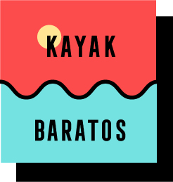 kayaks hinchables baratos