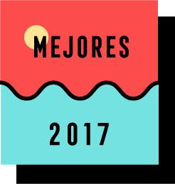 Mejores kayaks 2017
